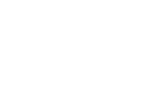 red-bull-logo-black-and-white-png-4-transparent